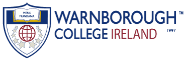 Warnborough College (Ireland)