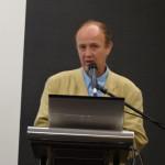 Mr Peter Tomas Dobrila