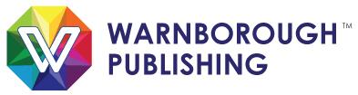 Warnborough Publishing logo