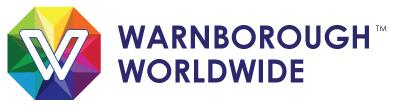 Warnborough Worldwide Logo