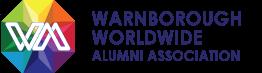 Warnborough Worldwide Alumni Association Logo
